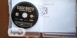 Call Of Duty World At War | Video Games for sale in Oyo State, Ibadan