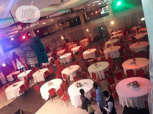 Event Halls | Wedding Venues & Services for sale in Rivers State, Port-Harcourt