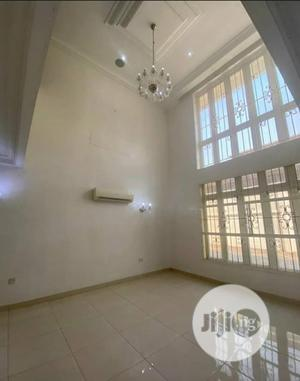Five Bedroom Terrace Duplex for Rent in Banana Island | Houses & Apartments For Rent for sale in Lagos State, Victoria Island