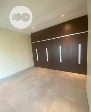 Four Bedroom Terrace Duplex for Rent in Banana Island | Houses & Apartments For Rent for sale in Lagos State, Victoria Island