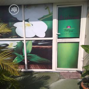 Massage Therapist | Health & Beauty Services for sale in Lagos State, Victoria Island