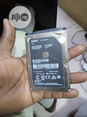 1TB Internal Hard Drive | Computer Hardware for sale in Abuja (FCT) State, Wuse 2