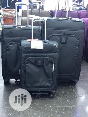 Ideal Travelling Bags   Bags for sale in Lagos State, Lagos Island (Eko)