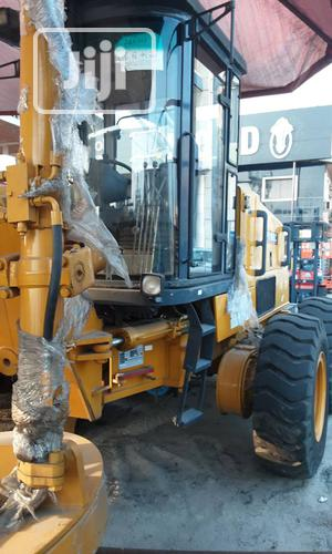 Foton Motor Graders | Heavy Equipment for sale in Lagos State, Surulere