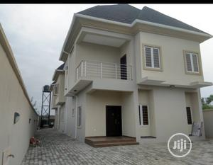Furnished 5bdrm Duplex in Egbeda for Sale | Houses & Apartments For Sale for sale in Alimosho, Egbeda