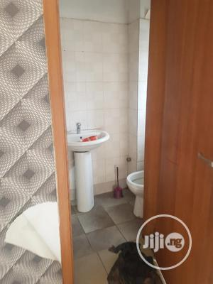 Nice 3bedroom Flat in Magodo Phase1 | Houses & Apartments For Rent for sale in Lagos State, Magodo