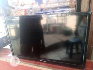 Hisense 24 Inches LED Tv   TV & DVD Equipment for sale in Abuja (FCT) State, Gwagwalada