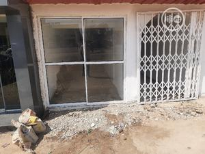 Brand New Spacious Shop For Rent | Commercial Property For Rent for sale in Abuja (FCT) State, Gwarinpa