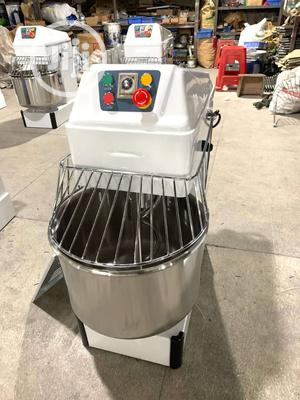 Spiral Mixer   Restaurant & Catering Equipment for sale in Delta State, Ugheli