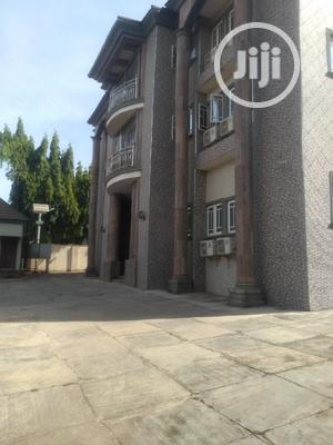 2bdrm Block of Flats in Asokoro for Rent   Houses & Apartments For Rent for sale in Abuja (FCT) State, Asokoro