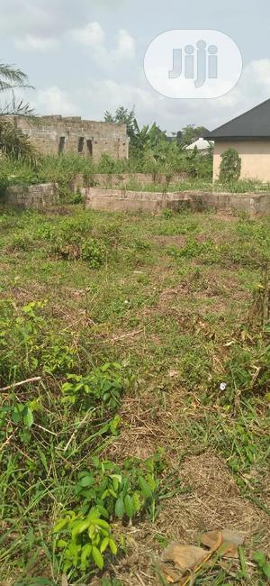 Genuine Plot Of Land Measuring Exactly 100x100ft For Sale   Land & Plots For Sale for sale in Edo State, Benin City