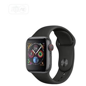 W54 Smart Bracelet | Smart Watches & Trackers for sale in Lagos State, Ikeja