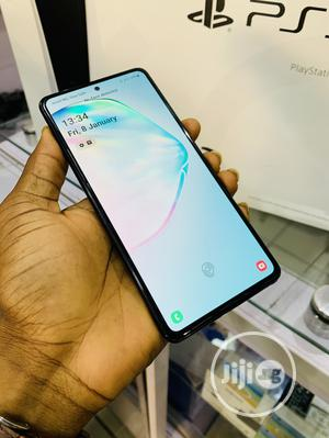 Samsung Galaxy Note 10 Lite 128 GB | Mobile Phones for sale in Abuja (FCT) State, Wuse