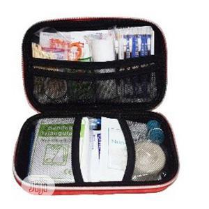 Family Emergency Survival Kit   Safetywear & Equipment for sale in Abuja (FCT) State, Garki 2