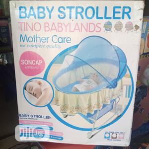 Baby Stroller | Prams & Strollers for sale in Lagos State, Ikeja