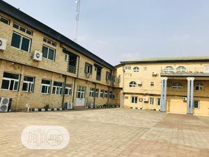 Isolo, Ago Palace Way : Hotel for Sale | Commercial Property For Sale for sale in Isolo, Ago Palace