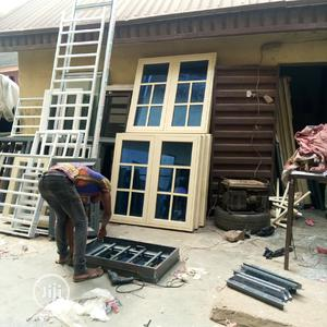 Good Window | Windows for sale in Lagos State, Agege