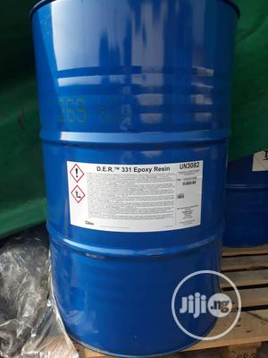 High Grade Epoxy Resin | Building Materials for sale in Lagos State, Alimosho