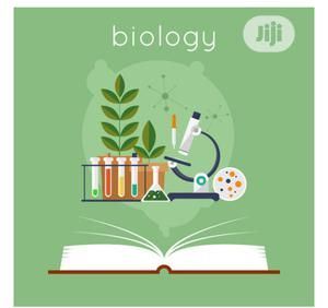 Private Tutor on Biology for Secondary School Student | Child Care & Education Services for sale in Enugu State, Enugu