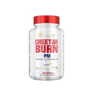 Alpha Lion Cheet an Burn Pm   Vitamins & Supplements for sale in Lagos State, Ikoyi