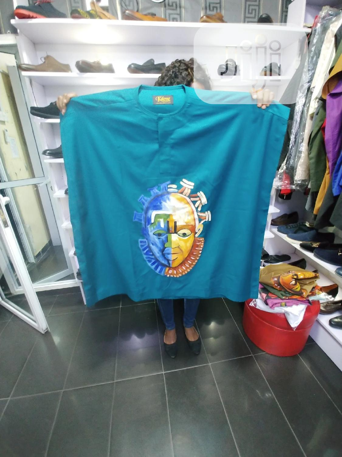Kdove Couture   Clothing for sale in Ojodu, Lagos State, Nigeria