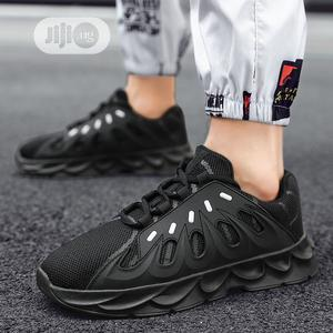 Unisex Sneakers | Shoes for sale in Oyo State, Oluyole