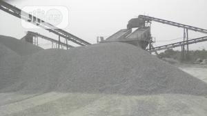Quality Granite/Chippings Supply | Building & Trades Services for sale in Delta State, Uvwie