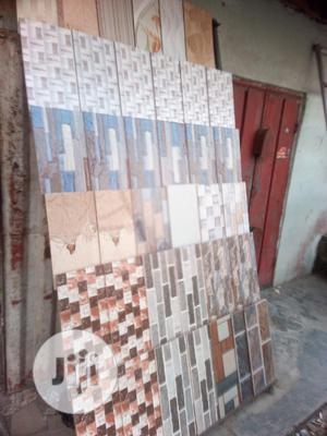 All Kind Of Tiles | Building Materials for sale in Delta State, Uvwie