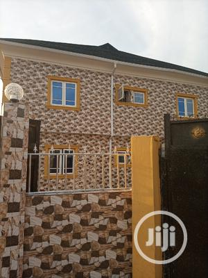 Newly Built Standard 2bedroom Flat At Command To Let | Houses & Apartments For Rent for sale in Lagos State, Alimosho