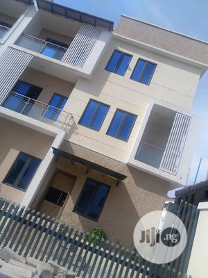 4bdrm Duplex in Wuse 2 District for Sale | Houses & Apartments For Sale for sale in Abuja (FCT) State, Wuse 2