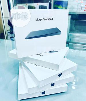 Apple Magic Trackpad 2 | Computer Accessories  for sale in Abuja (FCT) State, Wuse 2