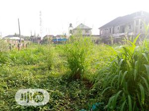 Land Facing Lekki Express Way (Fantastic Location) | Commercial Property For Sale for sale in Lekki, Lekki Expressway