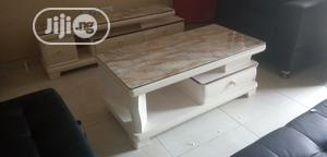 Adjustable TV Stand And Center Table | Furniture for sale in Lagos State, Amuwo-Odofin