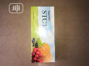 Superlife Stc30 Permanent Cure for All Kinds of Diseases. | Vitamins & Supplements for sale in Abia State, Aba North