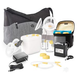 Medela Pump In Style With Maxflow   Maternity & Pregnancy for sale in Lagos State, Ikorodu