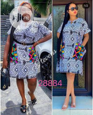 Trendy Quality Sexy Gown   Clothing for sale in Oyo State, Ido