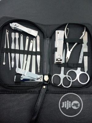 Complete Manicure Set | Tools & Accessories for sale in Lagos State, Orile