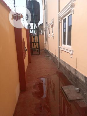 Newly Built 2 Bedroom Flat For Rent In Ikorodu Igbogbo | Houses & Apartments For Rent for sale in Lagos State, Ikorodu
