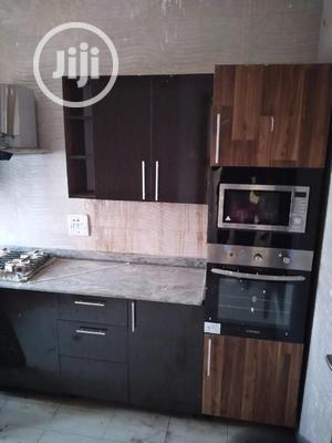 Newly Built 4bedroom Duplex at Aerodrome Gra | Houses & Apartments For Rent for sale in Oyo State, Oluyole