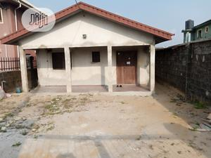 2bdrm Block of Flats in Ajah for Sale | Houses & Apartments For Sale for sale in Lagos State, Ajah