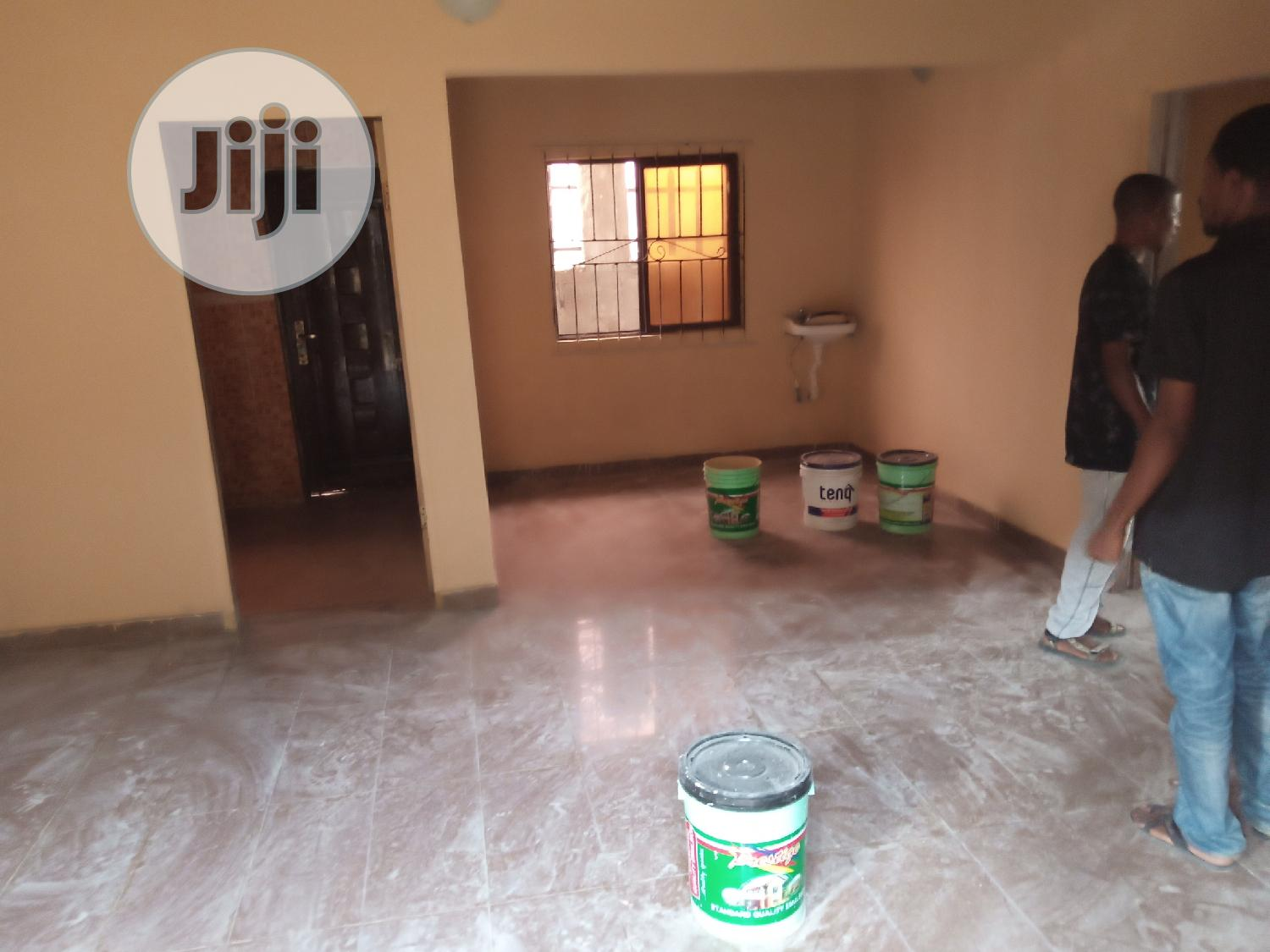 2bdrm Block of Flats in Ajah for Sale   Houses & Apartments For Sale for sale in Ajah, Lagos State, Nigeria