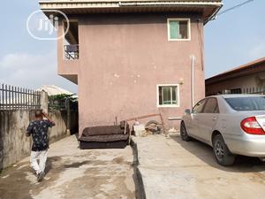 6bdrm Apartment in Divine Street, Ajah for Sale | Houses & Apartments For Sale for sale in Lagos State, Ajah
