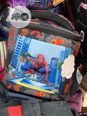 Kiddies Lungs Bags | Bags for sale in Lagos State, Lagos Island (Eko)