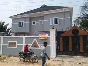 Furnished 3 Bedroom Flat To Let   Houses & Apartments For Rent for sale in Lagos State, Ikorodu