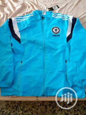 Imported, Top Tracksuit | Clothing for sale in Oyo State, Ibadan