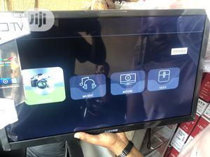 Samsung 26inchs LED TV | TV & DVD Equipment for sale in Lagos State, Ikeja