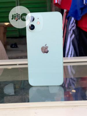 Apple iPhone 11 Pro Max 64 GB White | Mobile Phones for sale in Lagos State, Ikotun/Igando