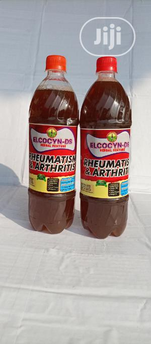 Rheumatism and Arthritis Solution   Vitamins & Supplements for sale in Lagos State, Amuwo-Odofin