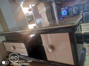 Television Stand   Furniture for sale in Abuja (FCT) State, Gwagwalada