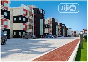 Studio Apartments for Sale at Ajah | Houses & Apartments For Sale for sale in Ajah, Abraham Adesanya Estate